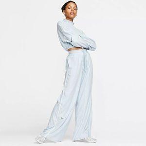 NEW Nike City Ready Fleece Training Trouser Size L